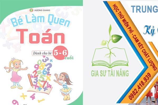 HOC TOAN CUNG GIA SU PHAN THIET